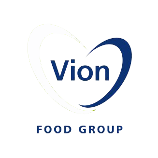 VION food group wit.png